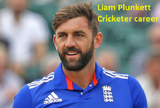 Liam Plunkett Cricketer, Batting, IPL, wife, family, age, height and more