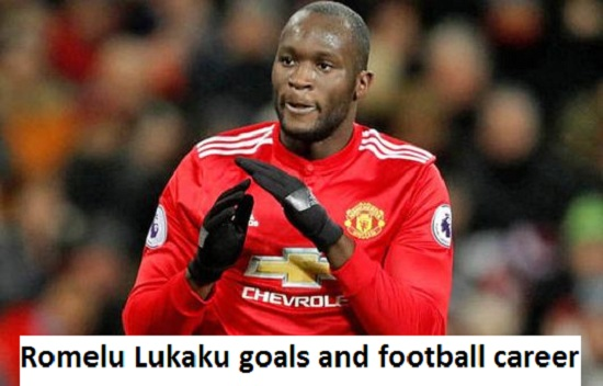 Romelu Lukaku FIFA 18, death, goals, brother, height, wife, and so
