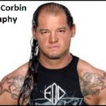 Baron Corbin