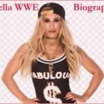 Carmella WWE player, husband, age, family, house, salary, biography and more