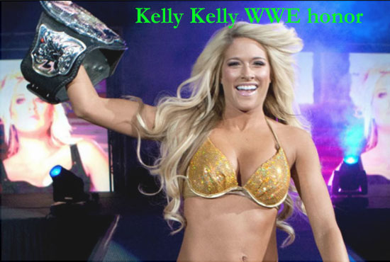 Kelly Kelly WWE Female, husband, net worth, age, return, family, salary and more