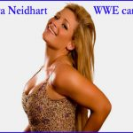 Natalya Neidhart WWE salary, husband, family, net worth, biography and more