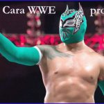 Sin Cara WWE player, Wife, age, family, debut, height, salary, girlfriend and more