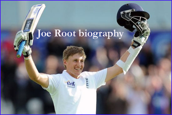 Joe Root Cricketer, baby, IPL, biography, wife, son, age, height and more