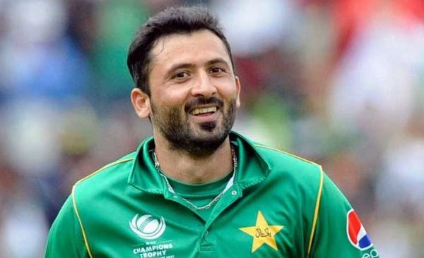 Junaid Khan Cricketer, bowling career, age, wife, family, biography and so