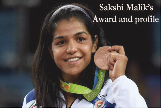 Sakshi Malik height, marriage, family, biography, age, height and more
