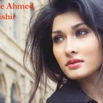 Umme Ahmed Shishir (Shakib Al Hasan's wife), family, height and more