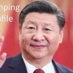 Xi Jinping house, education, net worth, wife, family, age, height and more