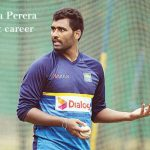 Thisara Perera cricketer