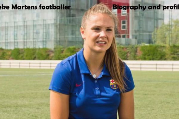 Lieke Martens height, family, salary, and partner, goal and so