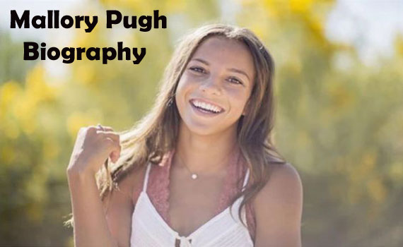 Mallory Pugh Stats, height, family, salary, and husband, Jersey and so