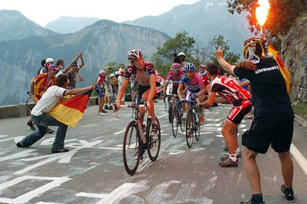 How to watch the Tour de France 2019 live