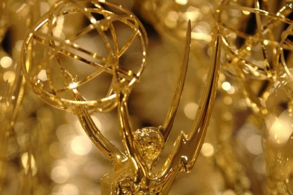 How to Watch Emmy Awards 2019 Live Stream, Schedule and Red Carpet