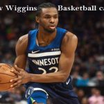 Andrew Wiggins stats, basketball career and more