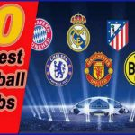 Richest football club in the World