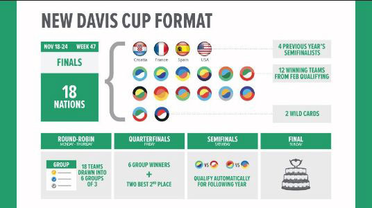 Davis cup team