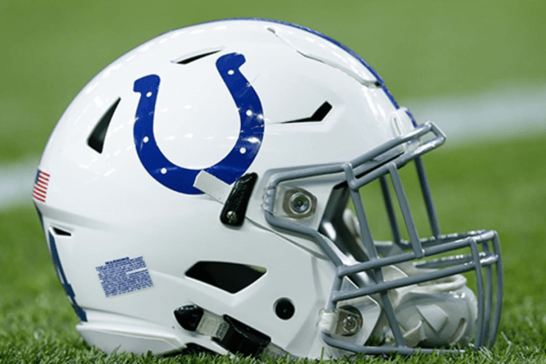 Week 14 NFL Preview: Colts vs. Buccaneers