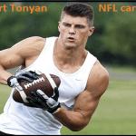 Robert Tonyan
