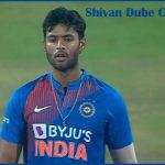 Shivan Dube