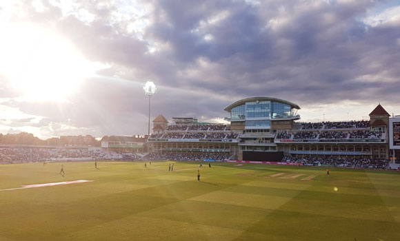 5 best T20 Leagues in the World