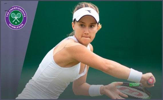 Lauren Davis tennis player, boyfriend, net worth, height, family and more