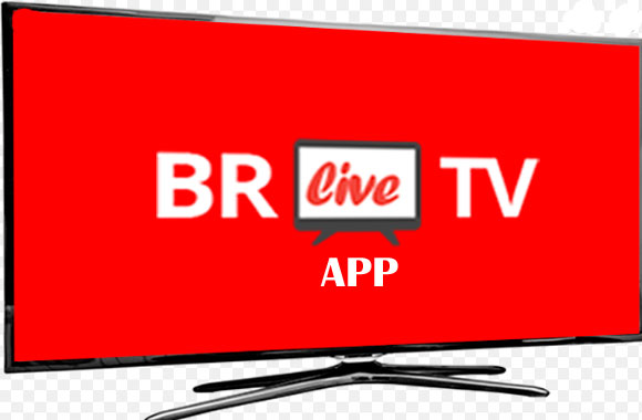 B/r live app download for Android and PC