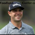 Gary Woodland