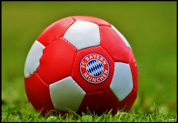 The Odds of Bayern Munich Defending the Champions League