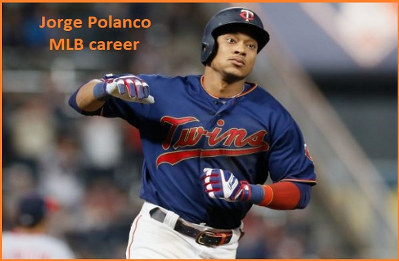 Jorge Polanco MLB stats, wife, net worth, salary, contract, family and more