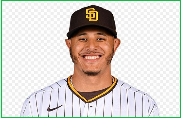 Manny Machado MLB stats, wife, net worth, salary, contract, family and more