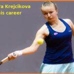 Barbora Krejcikova