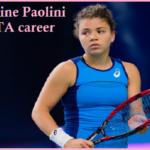 Jasmine Paolini