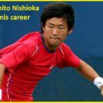 Yoshihito Nishioka