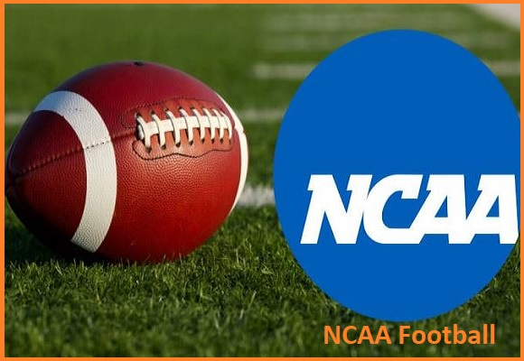Facts About NCAAF That Will Impress You