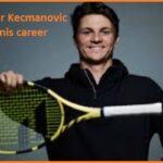 Miomir Kecmanovic