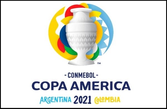 How to watch Copa America 2021 live Streaming on TV