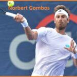 Norbert Gombos
