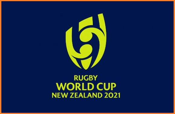 How to watch Rugby world cup 2021 live Streaming on TV