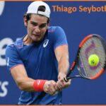 Thiago Seyboth Wild