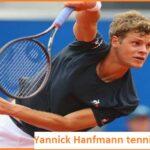 Yannick Hanfmann