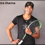 Astra Sharma