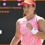 Danka Kovinic