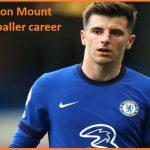Mason Mount