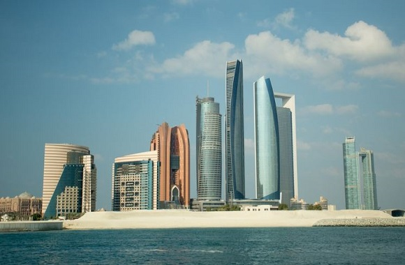UAE Will Again Host the IPL