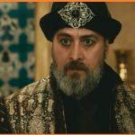 Murat Garipagaoglu