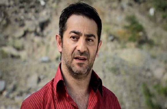 Ayberk Pekcan (Artuk Bey) Profile, height, wife, family, net worth