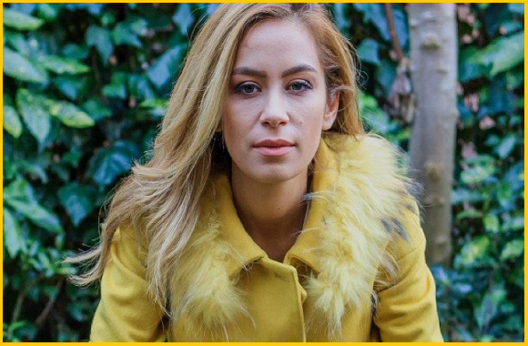 Buse Arslan (Aygül) Profile, height, Husband, family, net worth, and more