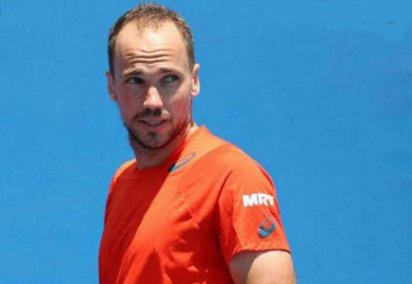 Bruno Soares tennis player, wife, net worth, salary, height, family, and more