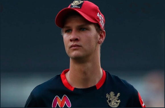 Josh Philippe Cricketer, batting, IPL, wife, family, age, height, and more