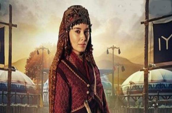 Açelya Özcan (Ayse Hatun) Profile, height, Huband, family, net worth